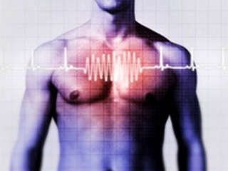 Cardiac arrhythmia treatment