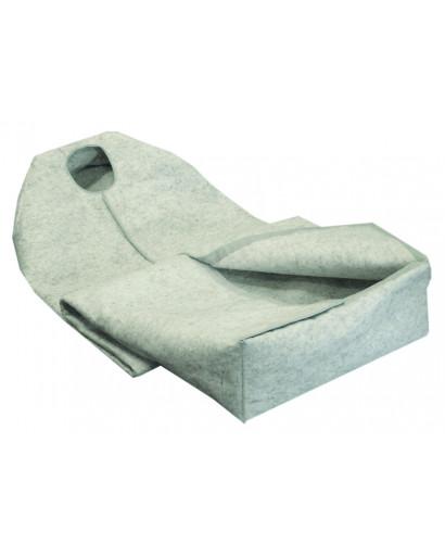 Scenar  Energy sleeping bag  size L