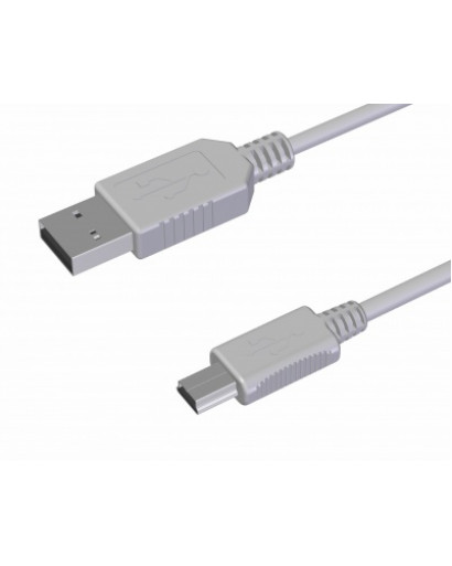 Set of two cables for new model Cem Tech
