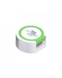 Cem Tech green  head additional emitter №2   for CEM TECH