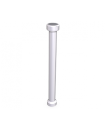 Gynecological adapter for CEM TECH SPINOR AK TOM