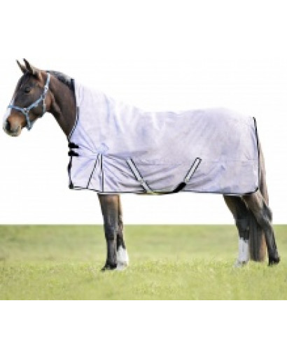 Scenar  Energy Compound Horse-Cloth