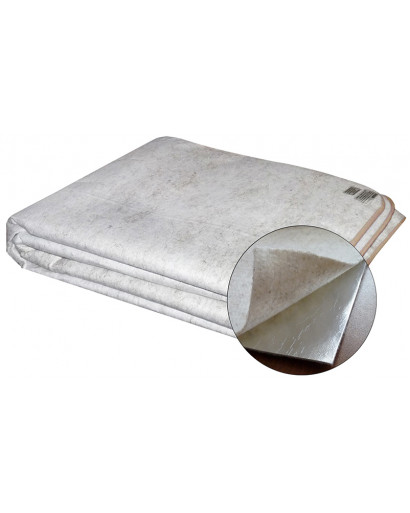 Scenar Energy blanket -Healing blanket OLM energizer Size S