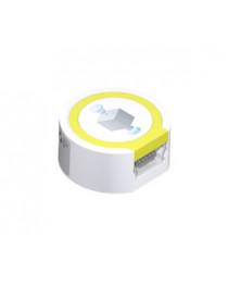 Cem Tech yellow head additional emitter № 4  for CEM TECH