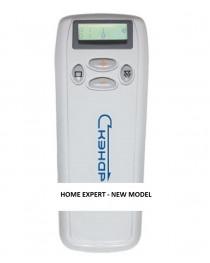 Ritm Scenar Home Expert biofeedback pain relief device home scenar therapy