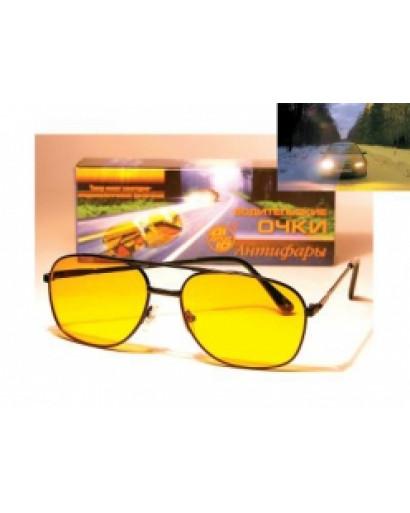 Dr.Fyodorov driver  glasses vision care