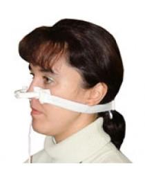 FEJA (UTL-01) device for thermpthrepy  paranasal sinusitis rhinitis thonsilitis