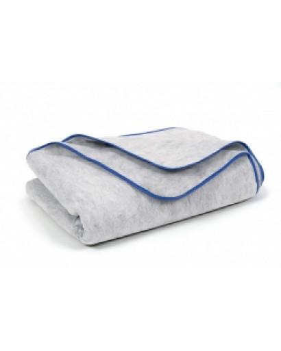 Denas healing blanket ( 56,5 in*77in)