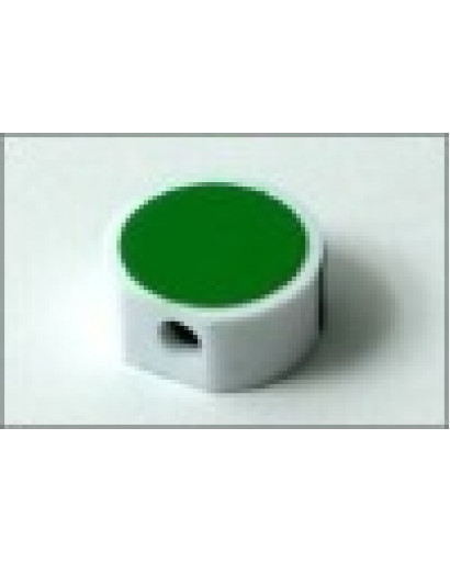 Cem Tech green  head additional irradiating