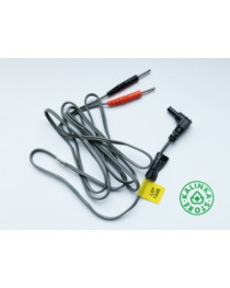 2-way leads for SCENAR conductive garmets
