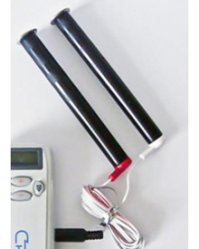 SCENAR Point electrode