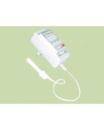 VERA UTMpk-01 rectum thermomagnetic therapy device   hemorrhoids, anal fissures