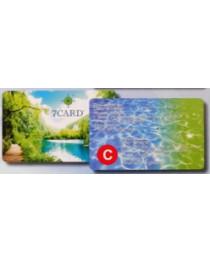 Cem Tech  Cardiovascular card