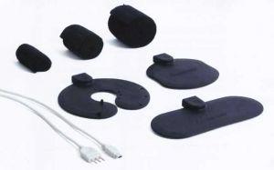 Denas probe electrodes
