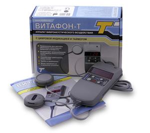 Vitafon T - Kalinka-Store.com