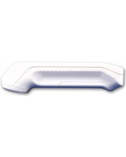 Denas device new model 2010 year