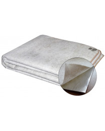 Scenar  Energy -  blanket Healing blanket  OLM energiser Size L