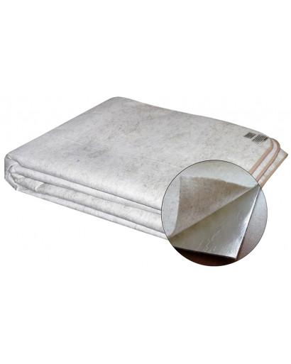 Scenar energy blanket Healing blanket OLM energizer  Size Standard