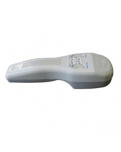 Aquatone 04 UHF resonance wave therapy device
