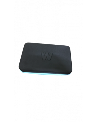 Life Expert Profi diagnostic device  Life balance   Life balance 2.0  devices - WEB WELLNESS +balance top-up 200 euro