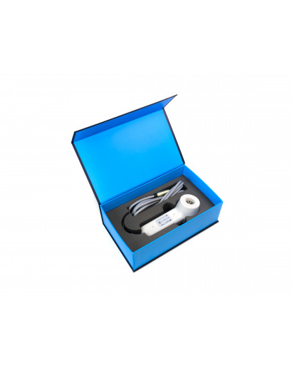 Rikta  Emitter T1-04  laser pulse power 16W