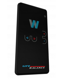 Life Expert Profi diagnostic device  Life balance   Life balance 2.0  devices - WEB WELLNESS +balance top-up 200 euro