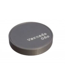 Vernada ODO device  for EMF protection Wi Fi G4 G5 radiation immume support