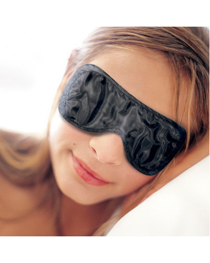 Magnetic glasses  mask for health of eyes.