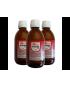Vitiligo Plus lotion  3 bottle 235 ml for  vitiligo treatment