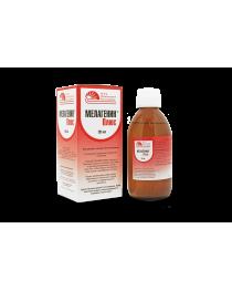 Vitiligo Plus lotion  1 bottle 235 ml for  vitiligo treatment
