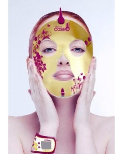 DENAS COSMO home cosmetology mashine