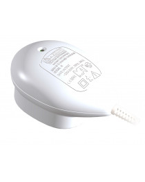 MAG 30 PEMF device for magnetic therapy variable non-uniform magnetic field