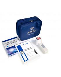 Rikta -Esmil 2A  Low Level Laser Therapy Full English Version