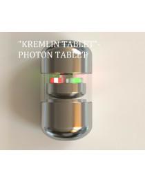 Kremlin Photon  tablet pill bipolar stimulator of GIT
