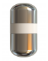 Kremlin Silver tavlet bipolar stimulator of GIT