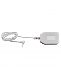 Splitter for scenar electrodes