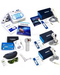 Rikta 04/4  Low level laser Therapy   Professional set SALE!