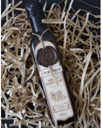 Cedar Nuts Oil   250 ml  manually cold pressed Siberian craft product 100%  organic VEGAN healing skin care immune protection