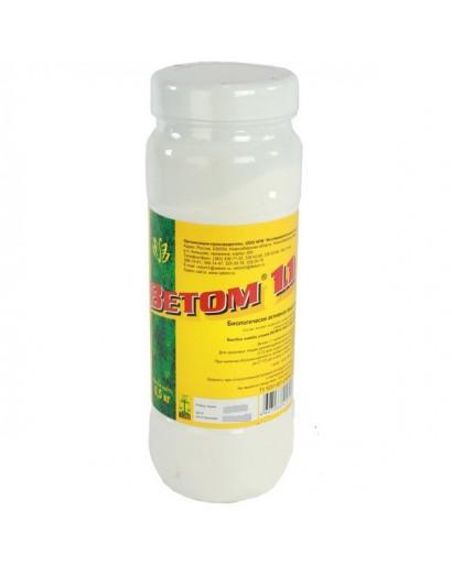 VETOM 1.1 probiotic 500 gram Immune Stimulator