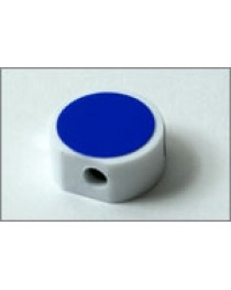 Cem Tech blue head additional emitter for old model of device