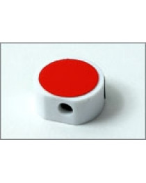 Cem Tech red  head additional emitter for old model of device