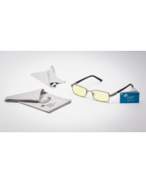 Dr.Fyodorov computer relax  glasses vision care