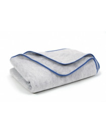 Denas multilayer  healing blanket ( 56,5 in*77in)