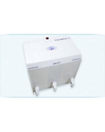 WATER IONIZER PURIFIER ALKALIZER 9l/h