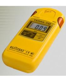Dosimeter MKS 05 Terra P+ PLUS