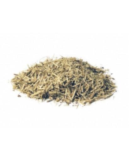 Siberian Ginseng powder 200g 7oz Eleutherococcus  200 gm = 7 oz