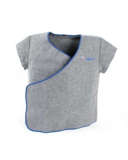 Denas therapeutic  healing vest  waistcoat