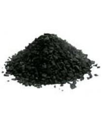 500 gramm shungite stones 3-4 cm