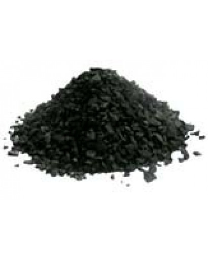 1000 gramm shungite stones 3-4 cm