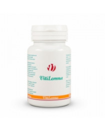 VitiLemna 120  pills for vitiligo treatment